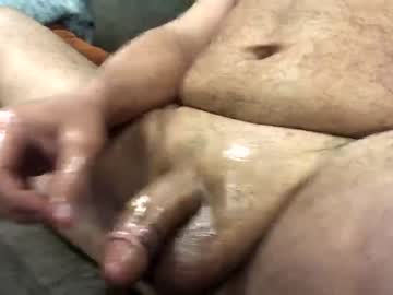 [01-01-21] golddigger63 record show with toys from Chaturbate