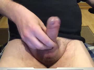 [20-04-20] edinjo43 record premium show video from Chaturbate