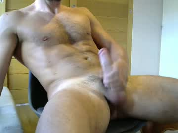 tommy7895 chaturbate