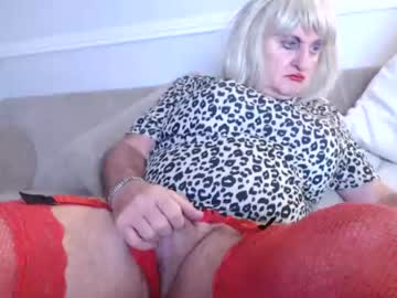 [05-12-20] sissysarah429 record show with cum from Chaturbate