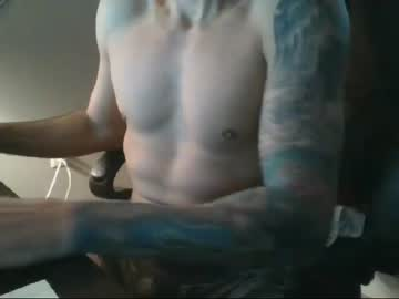 [30-11-20] fit_nhung private show video from Chaturbate.com