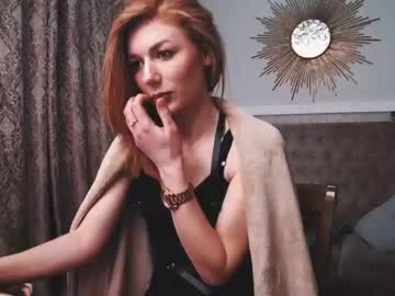 [22-04-20] kellyhellen private show from Chaturbate.com