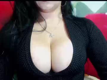 [01-07-21] soffi_ruiz blowjob video