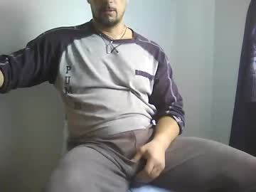 [05-05-20] studdotcom private webcam from Chaturbate
