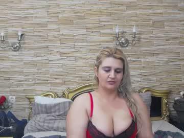 [06-06-20] corymilf private webcam
