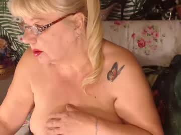 [13-12-20] hotsquirtylady chaturbate public