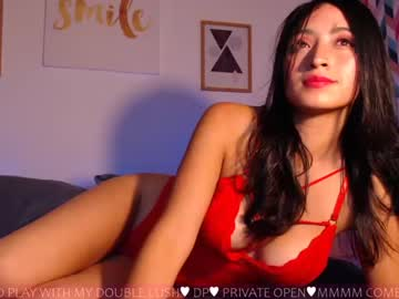[07-02-20] vviiiicky record private from Chaturbate.com