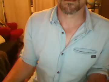 [06-05-20] hardfrenchcok record private webcam