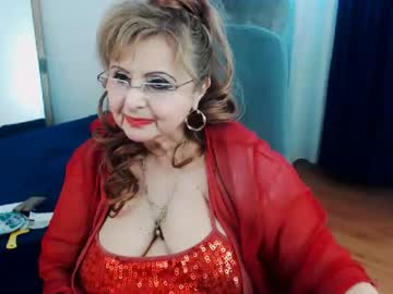 [26-11-20] marthabrownn chaturbate private show