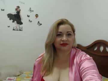 [26-01-20] alexa_swetth record private sex video from Chaturbate.com