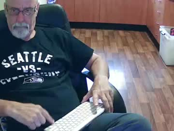 [20-03-21] steveasusual video from Chaturbate.com