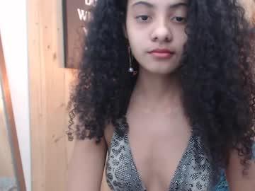 [04-08-20] diina_ chaturbate webcam show