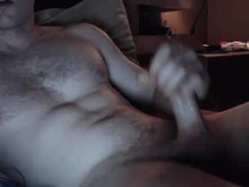 hornynripped