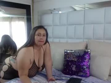[26-01-21] mia_big_titsx webcam show