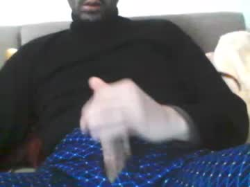 [16-03-20] kou_ko288 record video with dildo from Chaturbate