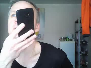 [25-04-20] paul_ispaul chaturbate blowjob video