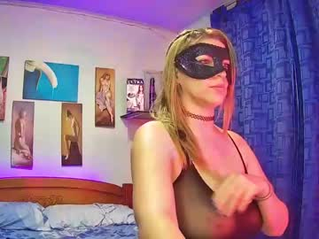 [15-12-20] superfantasycouple chaturbate private show