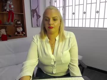 [01-12-20] alicia_bigass video from Chaturbate.com