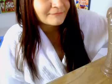 [14-05-20] andreita_trujillo chaturbate public webcam video