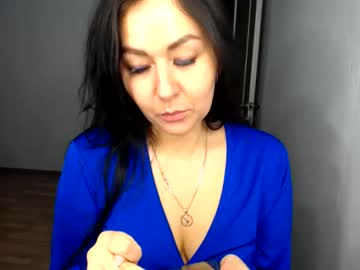 [24-01-21] hotbrunette97 cam video from Chaturbate