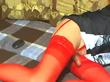 [18-01-20] maninstockings1 video with toys from Chaturbate