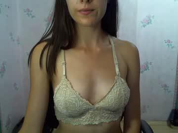 [08-08-20] _goodcobra_ chaturbate nude
