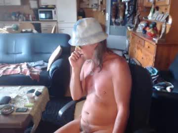 indianboy069 chaturbate