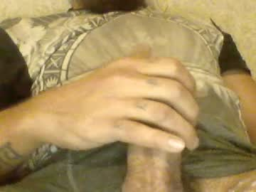 [27-11-20] jahweed8 premium show from Chaturbate.com