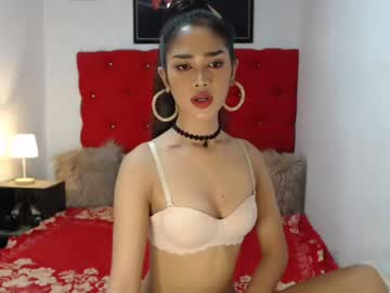 [24-10-21] lucythecock_pussy18 chaturbate public webcam video