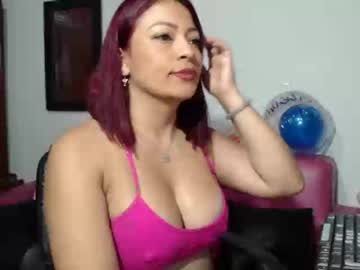 [18-02-20] naughty_moon private from Chaturbate.com