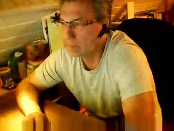 [21-10-21] domiande webcam show from Chaturbate