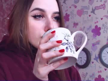 [22-01-20] shorty_di record webcam video