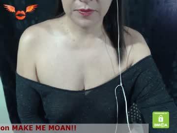[19-03-20] katie_29 chaturbate show with cum