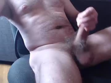 [23-02-20] littleotis57 record video with dildo from Chaturbate