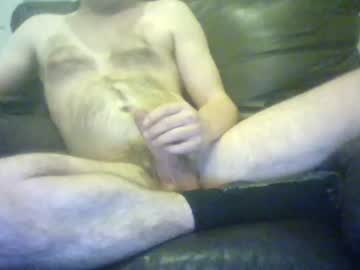 [29-11-20] shaun271188 video with dildo from Chaturbate.com