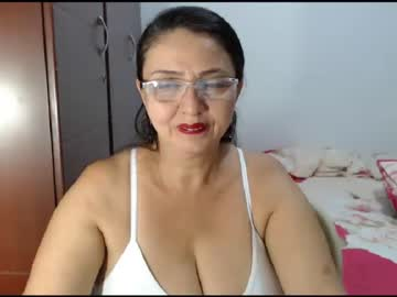 [05-12-20] sweetthelma1 chaturbate cam video