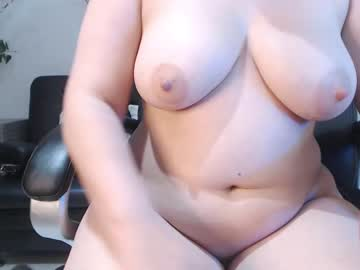 [28-01-21] valery10 record video with dildo from Chaturbate