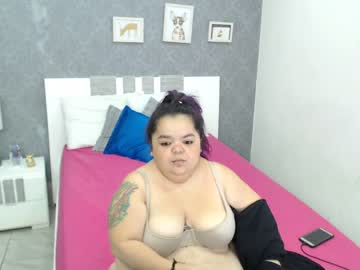 [28-01-20] amatistasexy record cam video from Chaturbate.com