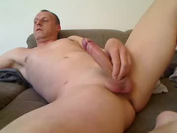 [16-05-20] enjooy555 record private show video from Chaturbate
