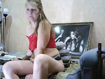 [25-07-20] valerialight chaturbate private sex show