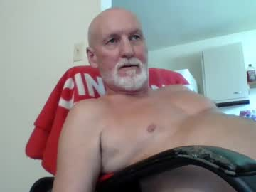 [08-08-20] troyryan54 record public webcam video from Chaturbate