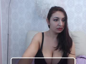 [15-02-20] bustyeva_ private XXX video from Chaturbate