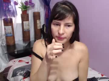 [27-03-20] eva_n private sex video from Chaturbate.com