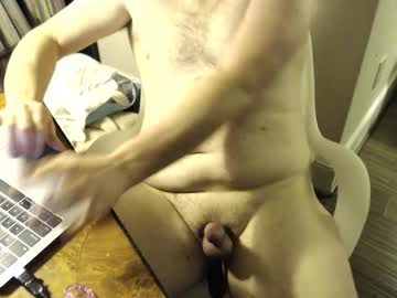 [23-01-20] otheruser778569 dildo