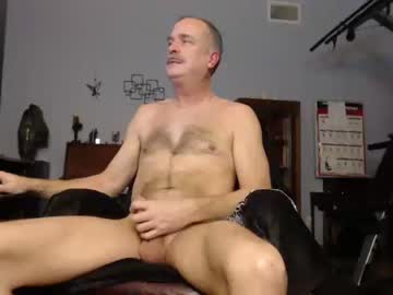 [28-01-20] cuzitfeelsgood record private XXX video