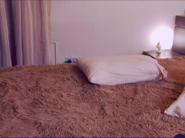 [12-02-20] johny_best private webcam