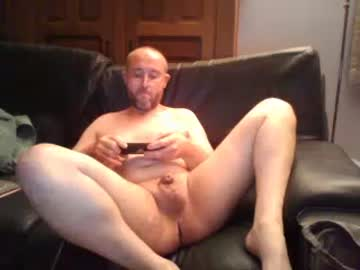 [10-08-20] allnaked1111 private show from Chaturbate