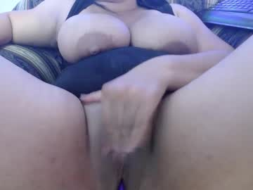 [24-11-20] carmenwet69 chaturbate private XXX video
