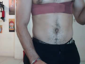 [27-02-21] jackecuador private from Chaturbate
