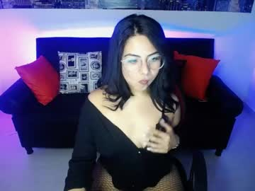 [05-06-20] gina_bonnet record video with toys from Chaturbate.com
